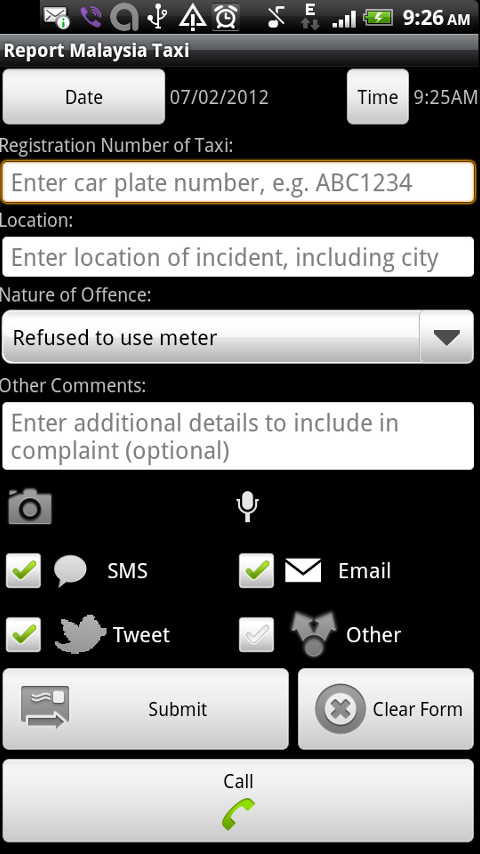 sweetiepiggy/Report Malaysia Taxi @ GitHub